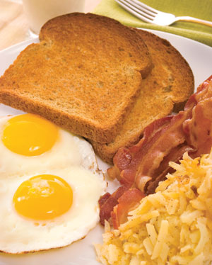 breakfast-bacon-and-eggs1