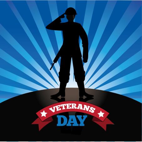 veterans-day-salute