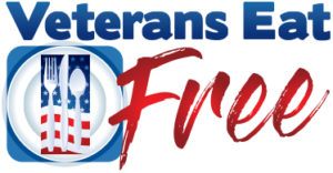Veterans Day Breakfast 2018 @ Putnam Centennial Center | Cle Elum | Washington | United States