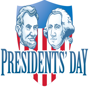 Lunch - President's Day @ Putnam Centennial Center | Cle Elum | Washington | United States