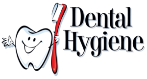 Affordable Dental Hygiene Services @ Putnam Centennial Center | Cle Elum | Washington | United States