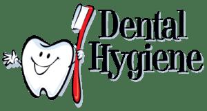 Affordable Dental Hygiene Services @ Putnam Centennial Center | Cle Elum | Washington | United States